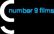 Number 9 Films